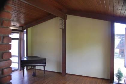 Livingroom (piano has found a home)