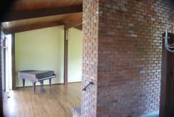 Livingroom from dining room