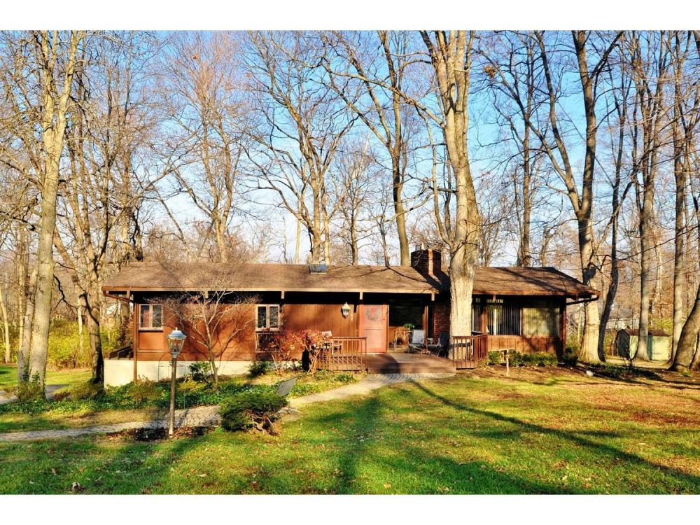 Turpin Hills listing